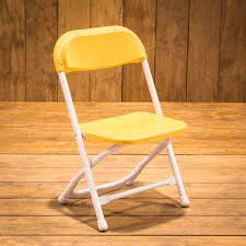 chair rental houston kids yellow folding chair rental houston peerless events and tents