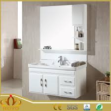 Bathroom Furniture Suppliers Bathroom Furniture Bath Cabinets Over Toilet Cabinet And More