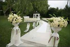 wedding venues inland empire the best inland empire wedding venues officiant