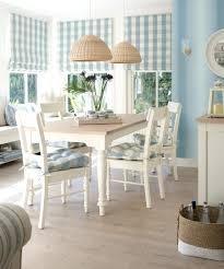 stanley furniture coastal living retreat 3 piece round pedestal