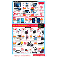 home depot black friday weekend ads 2016 office depot officemax black friday 2017 ad sale u0026 deals