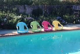 poolside furniture ideas pool decorating ideas simply simple pics of pool chairs outdoor