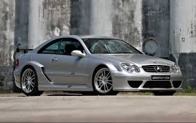 mercedes clk amg price 2005 mercedes clk dtm amg coupe gooding company