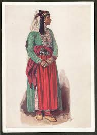121 best costumes of kurdistan images on pinterest traditional