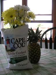 a place called cape cod u2026 u2013 the home tome