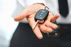 auto locksmith glasgow car key replacement glasgow
