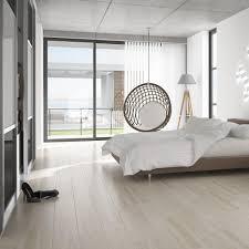 Bedroom Floor Tile Ideas Cream Wood Flooring Flooring Designs