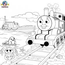 get this printable peppa pig coloring pages 3356