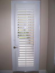 astonishing odl addon blinds plus odl addon blinds door window