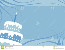 boy birthday birthday boy cake royalty free stock images image 5018009