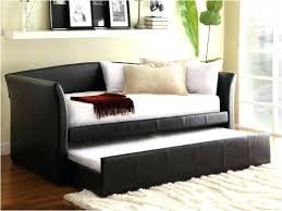 Sectional Sleeper Sofa For Small Spaces Sleeper Sectional Sofa For Small Spaces Medium Size Of Sleeper