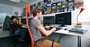 Database Engineer Jobs 5 Technical Skills That Will Lead To A High Paying In Demand Job