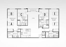 West 10 Apartments Floor Plans by Rio West Apartments In Austin Texas