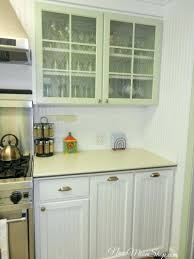 clear kitchen canisters kitchen cabinet clear coat clear railings clear shelves clear