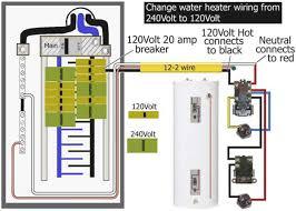 wiring diagram for 120 volt water heater u2013 readingrat net