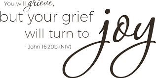 Words To Comfort Grief Grief And Bereavement Support Beyond The Broken Heart