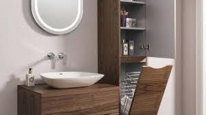 bathroom furniture ideas cheap bathroom furniture cabinets bathroom home design ideas and