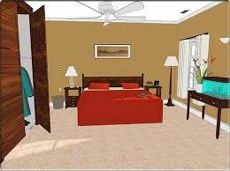 virtual interior design online free virtual bedroom designer free online betweenthepages club