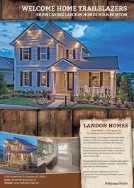 landon homes floor plans happytrails landonhomes trailmarkliving www trailmarkliving com