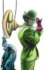 batman car clipart the riddler batman wiki fandom powered by wikia