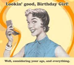 card invitation design ideas funny birthday cards printable funny