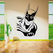 compare prices on superhero wall decals for kids rooms online batman superhero wall stickers for kids rooms decals home decor personalized kids nursery wall sticker decor