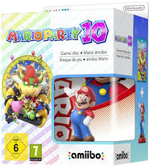 target black friday 2017 wii u game mariokart the 25 best mario wii ideas on pinterest super mario kart