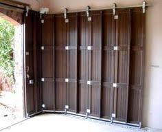 Best Garage Designs Best 25 Best Garage Doors Ideas On Pinterest Sliding Glass