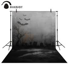 free halloween farm background online get cheap photo background halloween aliexpress com