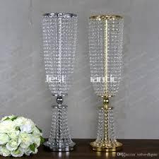 Wedding Chandelier Centerpieces Chandelier Outstanding Table Top Chandelier Charming Table Top