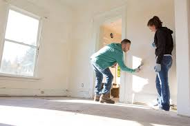 10 responsibilities of a building super to the landlord