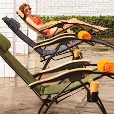 Anti Gravity Lounge Chair 20 Best Zero Gravity Lawn Chairs Images On Pinterest Lawn Chairs