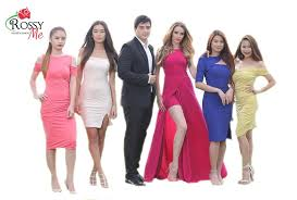 fashion e shop luxini fashion online shop home