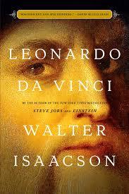 leonardo da vinci quote about learning leonardo da vinci book by walter isaacson official publisher