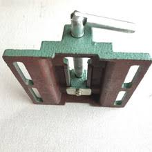 popular bench vice buy cheap bench vice lots from china bench vice
