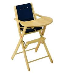 chaise haute bébé pliante chaise haute bois combelle mzaol com