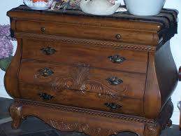Bombay Chest Nightstand Furniture Apothecary Wall Cabinet Bombay Chests Furniture