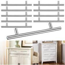 Stainless Steel Kitchen Cabinet Doors Yescomusa Rakuten 10pcs 8
