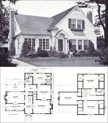 old farm house plans old farm house plans large size of farmhouse floor plan incredible