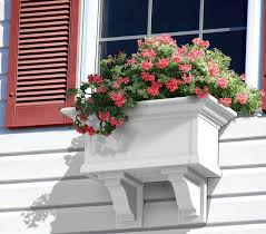 14 best window boxes images on pinterest flower boxes window