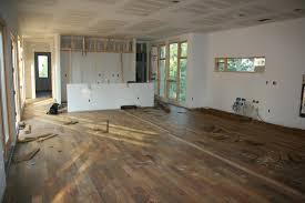 raleigh nc hardwood flooring sanding installation and refinishing