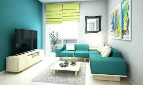 peinture bleu chambre peinture chambre bb garon amazing aide chambre futur bb with