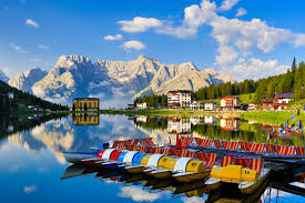 Best Of The Italian Lakes by Italy U0027s Lesser Known Unesco World Heritage Sites