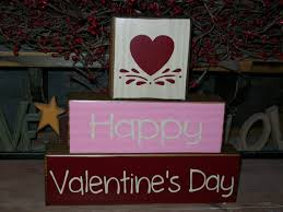 Etsy Valentines Day Decor by 78 Best Country Valentine U0027s Day Images On Pinterest