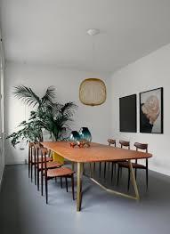 interiors casa flora venice