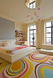 Rugs For Nurseries Colorful Zest 25 Eye Catching Rug Ideas For Kids U0027 Rooms