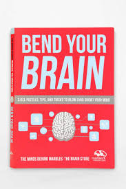 17 best images about brain health on pinterest your brain