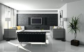 tv in bedroom ideas cool best awesome bedroom tv unit design at tv