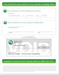 prepaid cards with direct deposit greendot direct deposit repkbagmona29 s soup