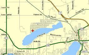 map of lake geneva wi duffys pub cottages map cottages cabin lake geneva wisconsin